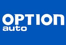 Option auto présente OZIP
