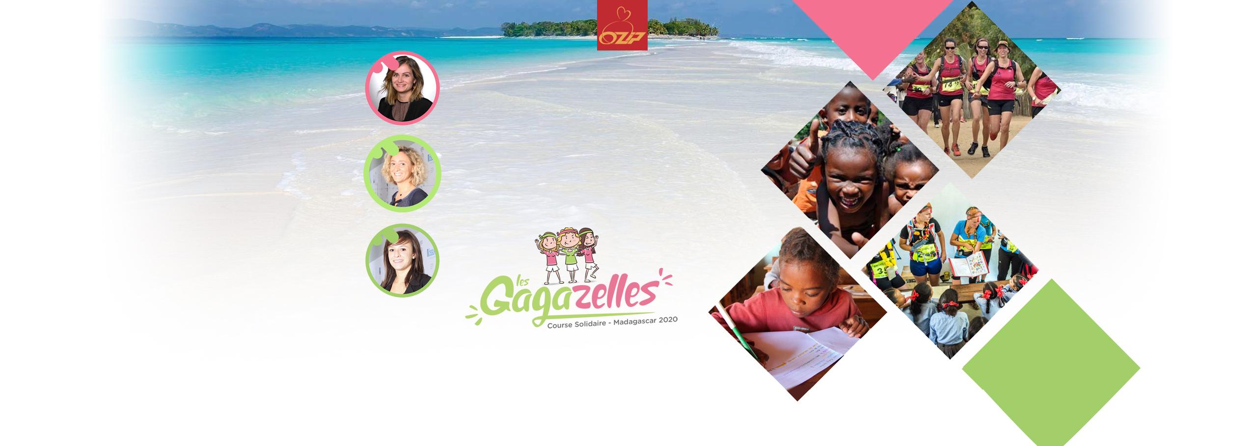 GAGAZELLES_slide_Ozip